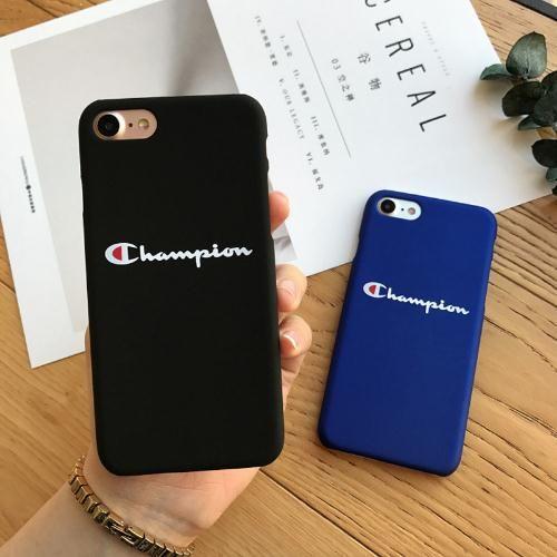 champion phone case iphone 6