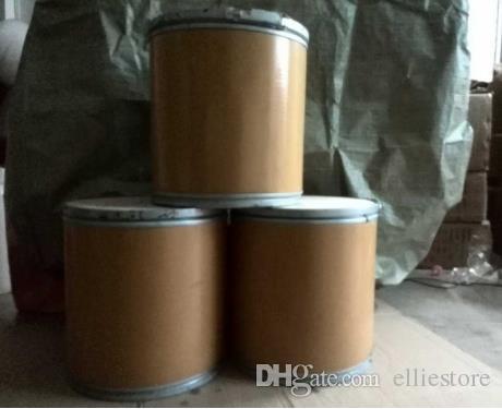 China atacado manicure francesa pérola prego acrílico em pó para gel unha polonês venda quente pó acrílico orgânico por kg