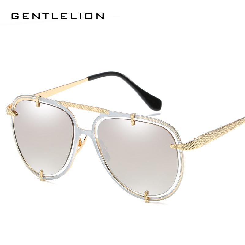 Sunglasses Men New Fashion Eyes Protect Sun Glasses With Accessories Unisex  Driving UV400 Oculos De Sol Jr66140 Sunglasses Cheap Sunglasses Sunglasses  Men ... 59191fa927ee