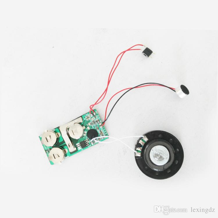 Recordable talking music sound chip module for musical greeting card recordable talking music sound chip module for musical greeting card electronic gifts electronic shops from lexingdz 604 dhgate m4hsunfo
