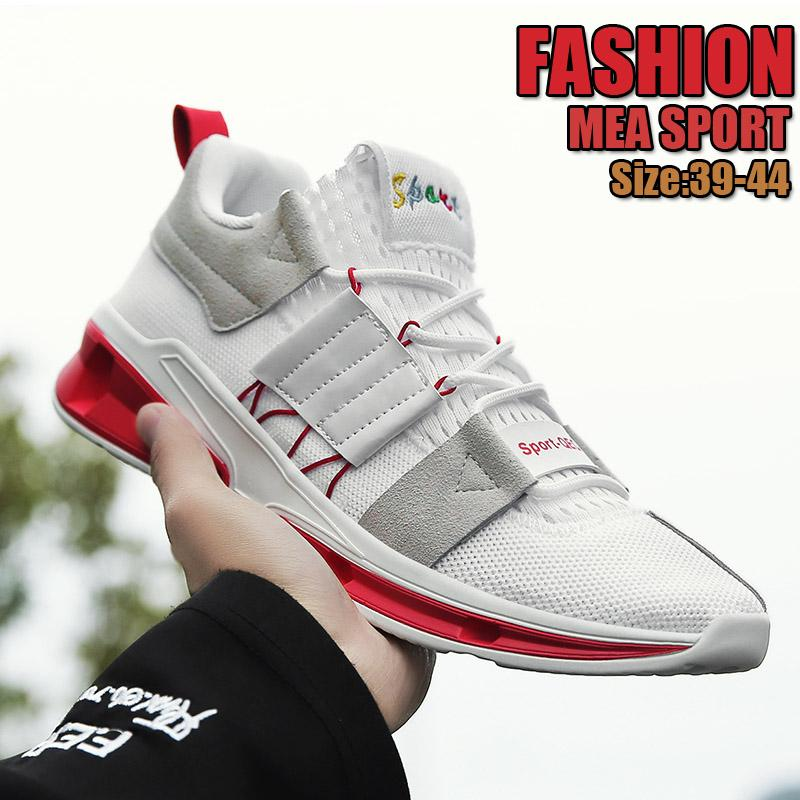 e0572f49a98 2018 New Listing Kanye West Best Quality Classic Casual Shoes With ...
