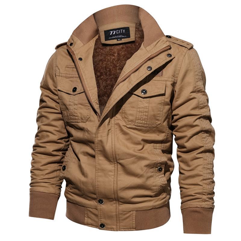 on sale cb051 38788 hiver-veste-chaude-hommes-militaire-arm-e.jpg
