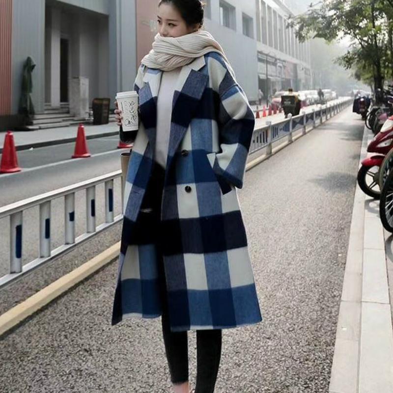 010e759985a haute-qualit-femmes-manteau-de-laine-femme.jpg
