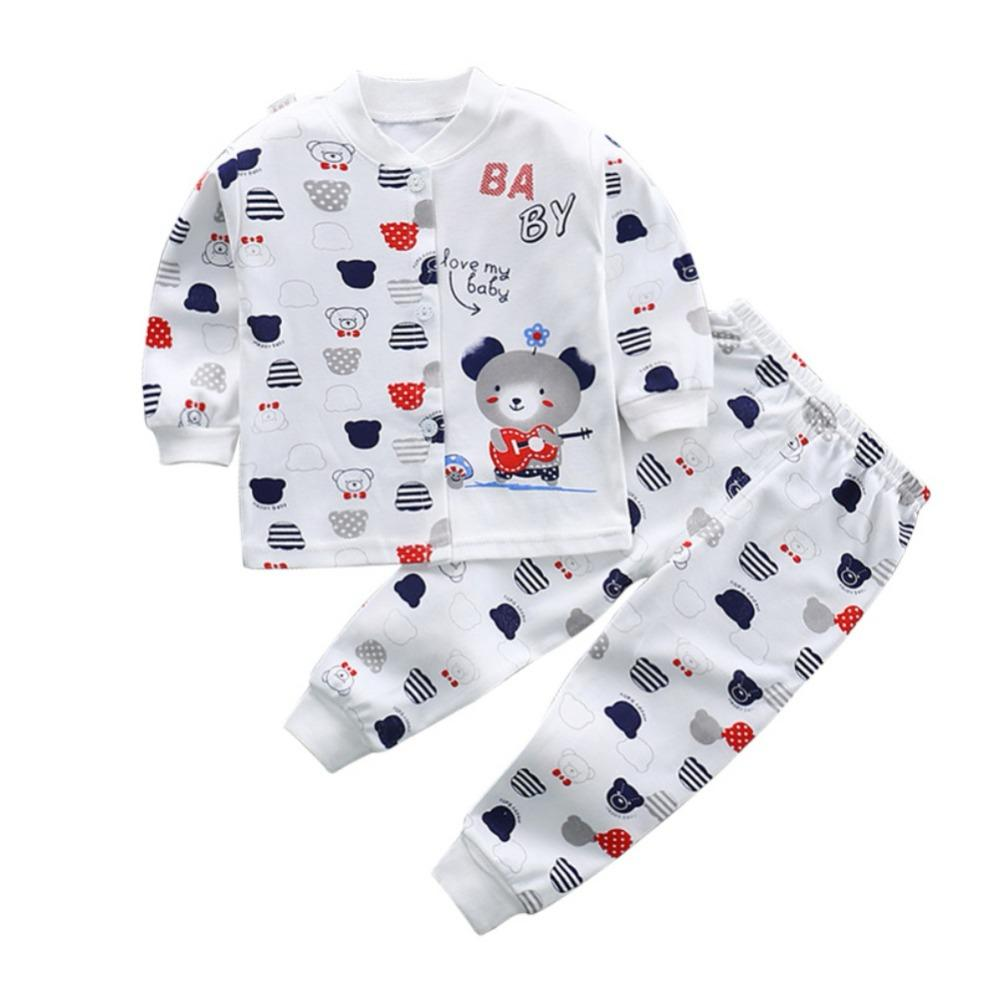 ecdf3c65 Baby T Shirt Printing Uk – EDGE Engineering and Consulting Limited