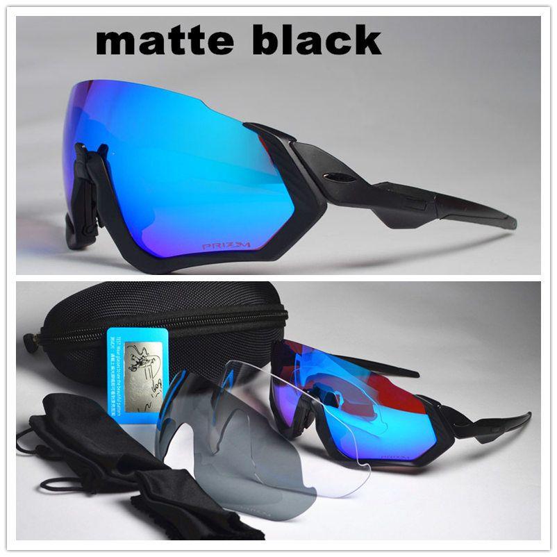 459b08605a7 3 Lens Brand JBR Polarized Cycling Sunglasses Men Outdoor Sport Bike Glasses  Bicycle Sunglasses Cycling Glasses Cycling Eyewear 9401 Online with ...