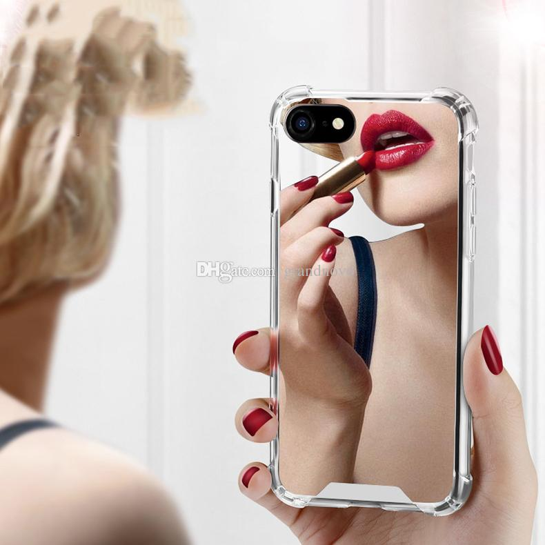 coque girly iphone xr