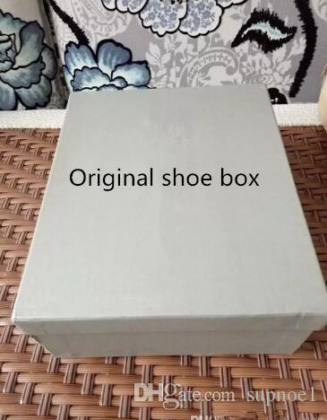 Shoes accessories, shoebox, original shoebox 2019324