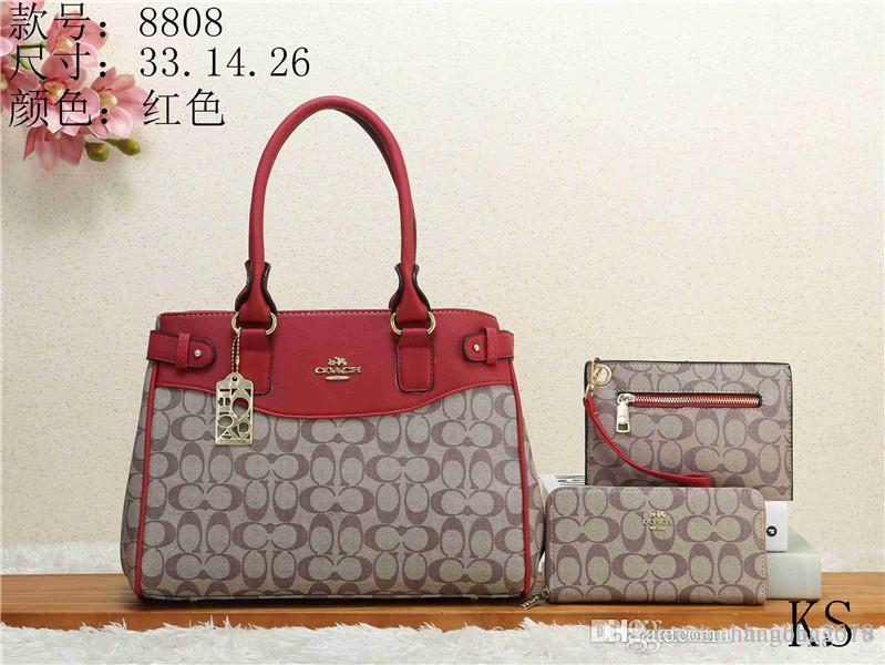 93be602776763 Famous Brand Women Bags PU Leather Handbags Famous Designer Brand ...
