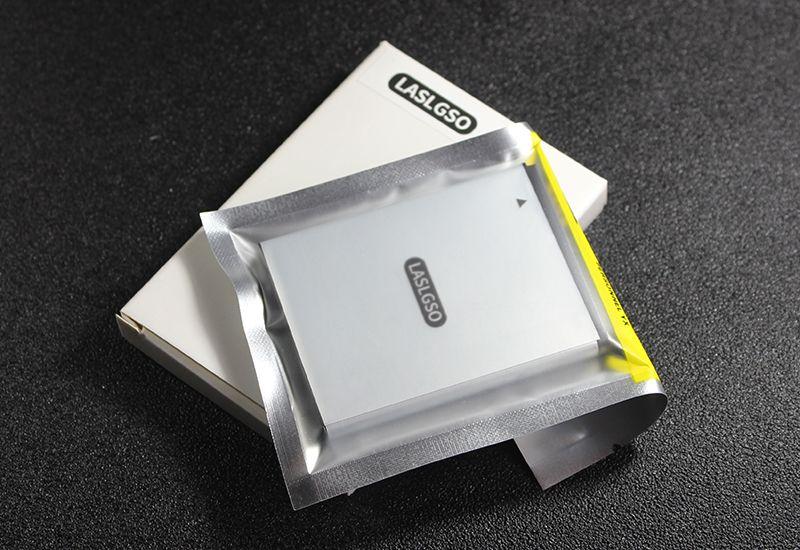 LASLGSO Akku für Handy Akku Batterie Großhandel