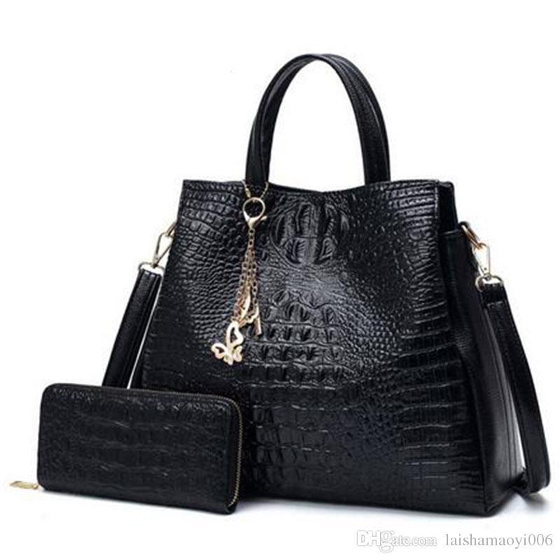 fashion-pu-leather-big-shoulder-bags-2018.jpg 3e9419002d
