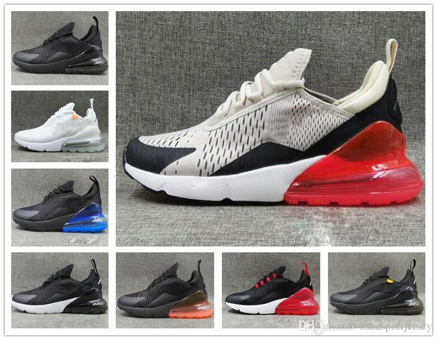 promo code 1786f 052f5 ... usa acheter nike air max airmax 270 vapormax 270 tn hommes chaussures  blanc rouge moyen olive