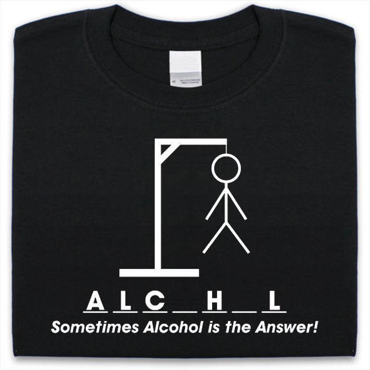 e55261365 Compre Ahorre Agua Beba Cerveza Camiseta Mujeres Bebe Divertido Bebe  Camiseta A  11.01 Del Mildeast