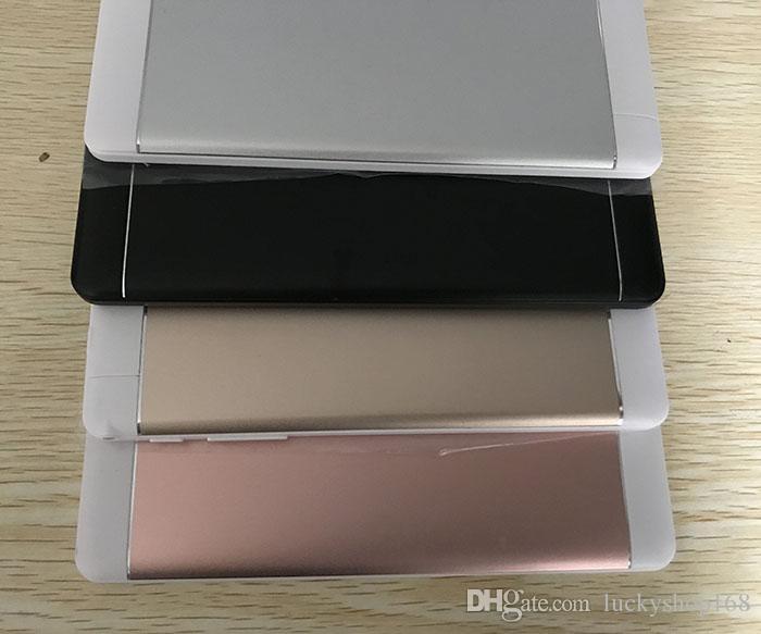 20X di alta qualità Octa Core da 10 pollici MTK6582 IPS touch screen capacitivo dual sim 3G tablet telefono pc android 6.0 4 GB 64 GB