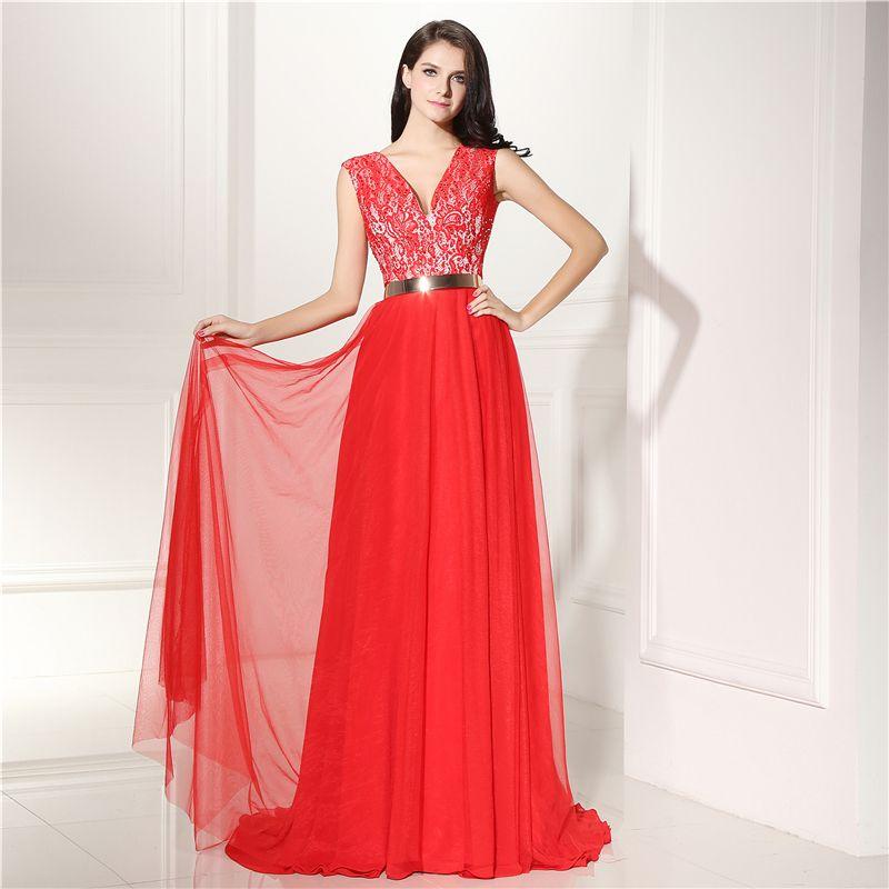 44477177d06 Cheap Spandex Flower Dress Sexy Discount Metallic Floor Length Dresses