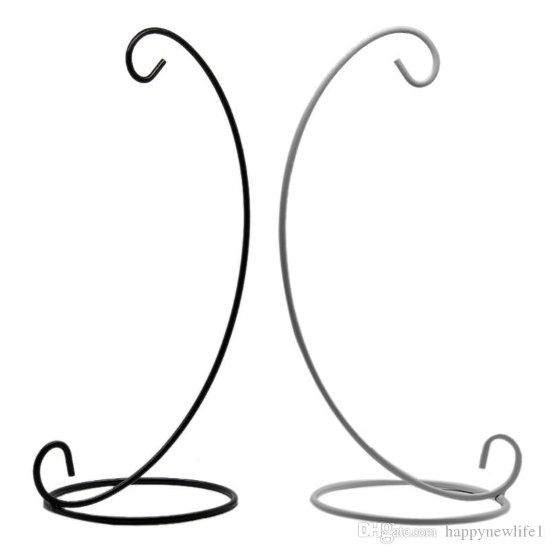 Table Ball Lantern Candle Hanging Stand Holder Romantic Wedding Dinner Decor ;UK