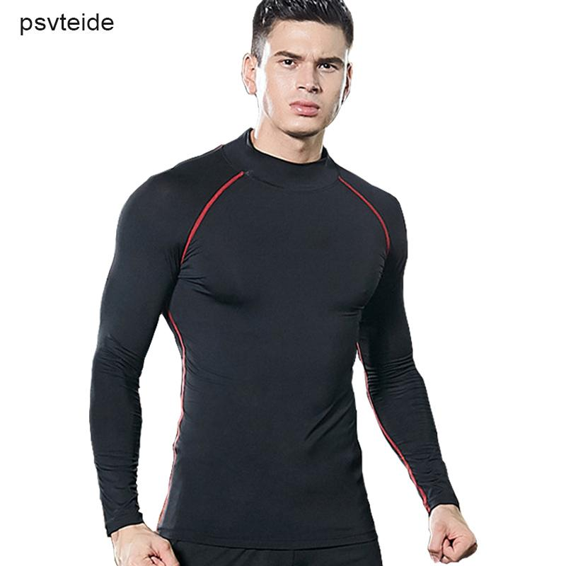Abbigliamento Intima Uomo Maglia Shirt Sport Sportivo Acquista T 4qAR5jL3