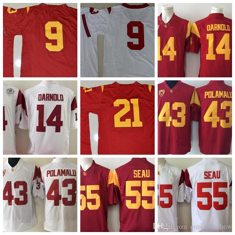 sam darnold jersey dhgate