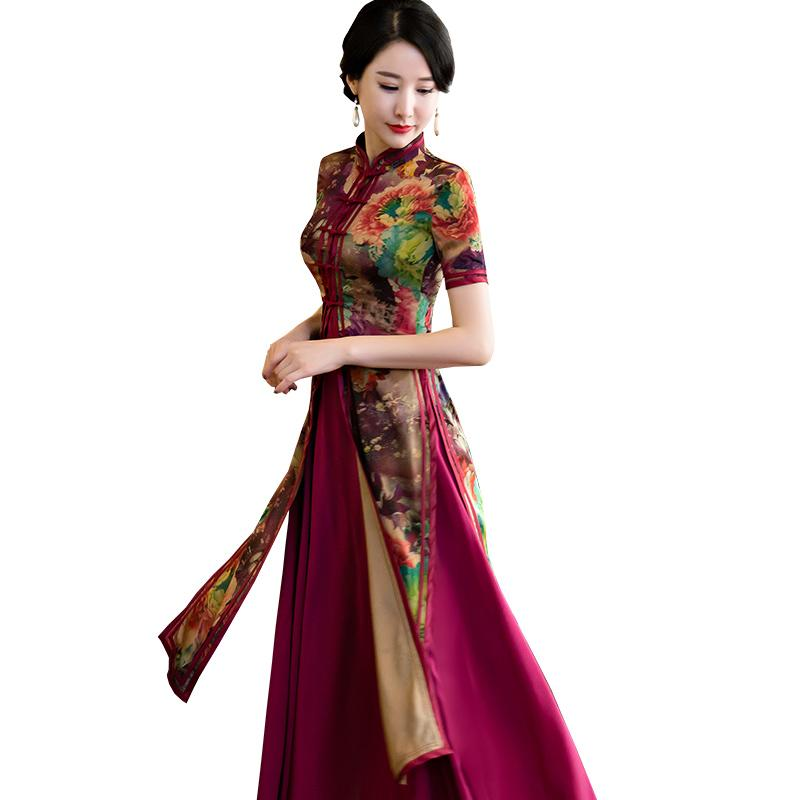 Suggest asian clothing line think
