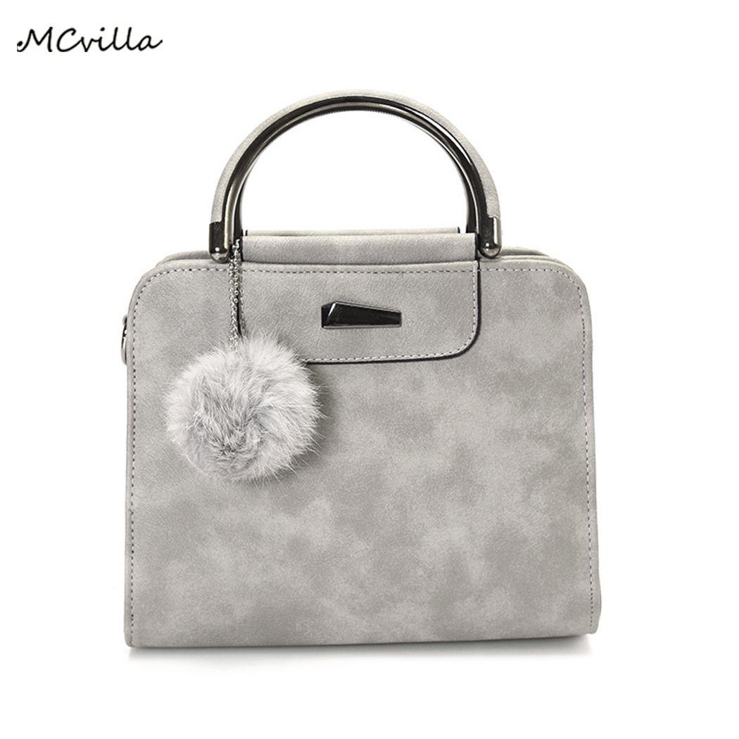 381737b0e54b New Casual Leather Women Handbags Vintage Hotsale Ladies Small Shopping  Fashion Bag Shoulder Messenger Crossbody Bags Brand Y1892110 Branded Handbags  Womens ...