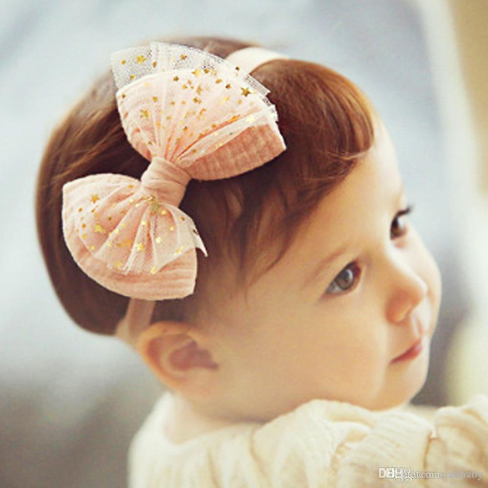 Картинка девочка с бантиками для детей