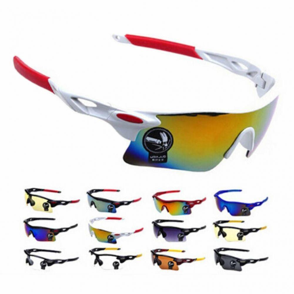 d082a26e571 Glasses Motorcycle Mountain Bicycle MTB Women CG0501 Ciclismo ...