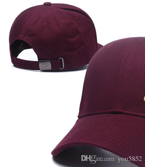 8ccf473b942 New Arrival Fashion Bone NY Adults Baseball Hats For Men Women Snapback Cap  Summer Outdoor Trucker Hat Sport Golf Sun Visor Casquette Gorras Custom Caps  ...