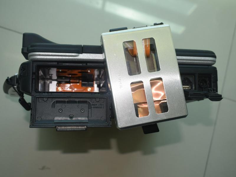 Alldata Mitchell Auto Repair con 1 TB de disco duro instalado en el portátil cf30 con pantalla táctil 4g para todos los equipos de diagnóstico de datos de automóviles y camiones