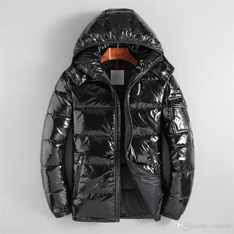 557a5ea12ec35a mens-designer-luxury-giacche-moda-uomo-cappotti.jpg