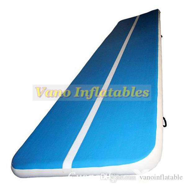 fkamlbkbqppe protection product hdpe variety ground china track heavy mats road duty mat color