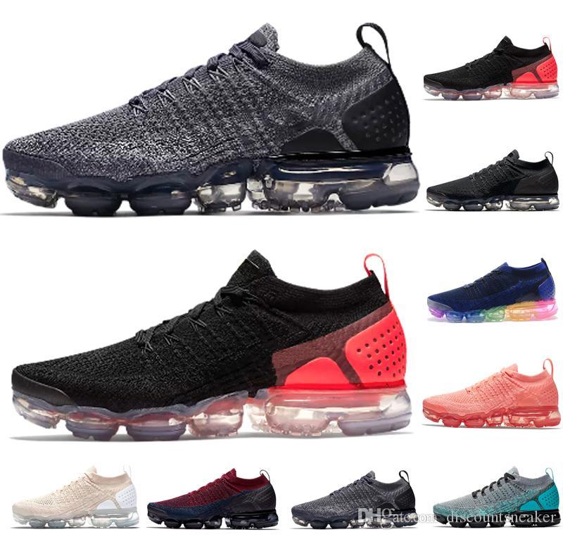 Compre Nike Tanjun Shoes Venta Caliente Tanjun London 3.0 1.0 Run Hombres Mujeres Zapatillas Zapatos Olímpico Triple Negro Rosa Símbolo Rojo Blanco