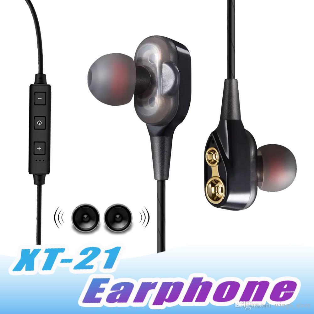 Casque Audio Tv Xt 21 Casque Sans Fil Bluetooth Casque De Sport