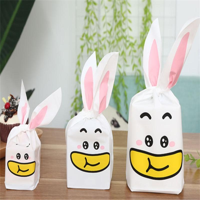 2018 New Arrival Banana Mouth Rabbit Ear Bags Kids Cute Bunny ...