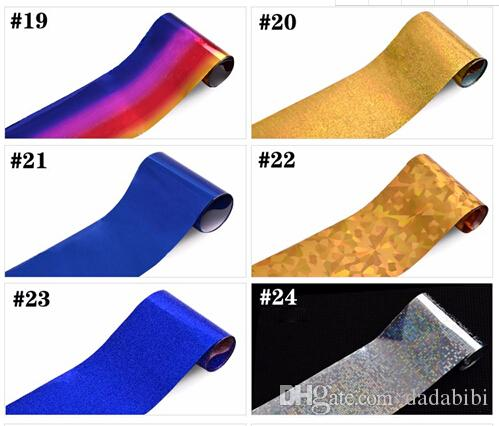 66 дизайн ногтей искусство передачи фольги наклейки,12 шт./лот красоты бесплатный клей лак для ногтей обертывание,советы ногтей украшения аксессуары бесплатная доставка