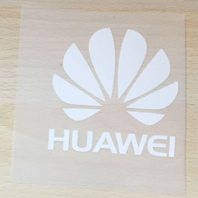 La Liga Huawei Sponsor et Land of fire Commanditaire Patch transfert de chaleur football insigne Livraison gratuite