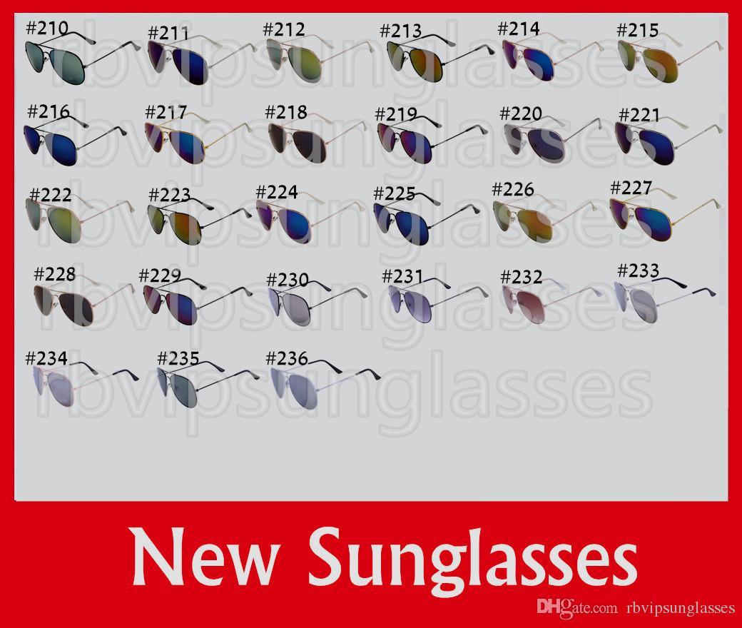 26218e2a650 USA Hundreds Of Summer Men Beach Sunglasses Women Dazzle Sunglasses Driving  Glass Cycling Glasses A+++ Quality Spitfire Sunglasses Native Sunglasses  From ...