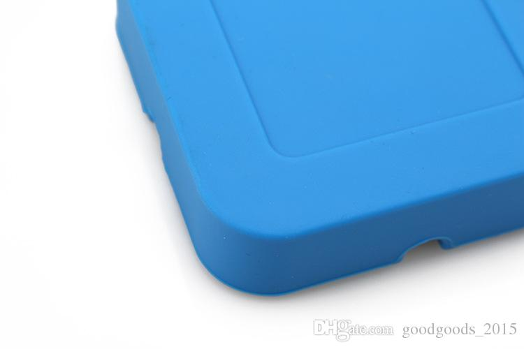 Multicolor Silicone Ashtray Round Ash tray Home Decorative Washable Cigar Smokeless Men Soft Eco-Friendly Pocket C526