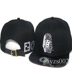 Cheap White Easter Hats for Girls Best Wholesale Summer Hats for Kids Ears aca87d62d33