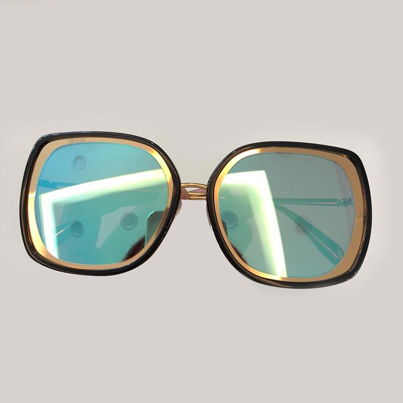 9629f022b3 Special Discount Sunglasses For VIP Glasses Frames Glasses Online From  Naughtie