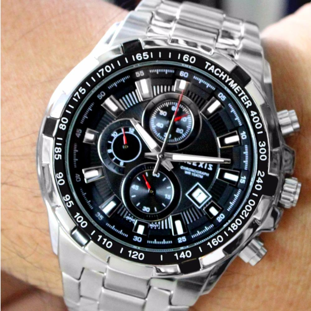 amazon watches s in multi online dp low watch at dial india relish analog buy men prices colour odjabl