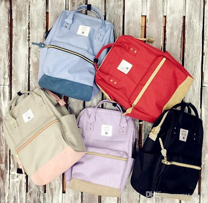 7368274679e0 Japan School Backpacks For Teenage Girl Cute Girl School Backpack For School  College Bag For Women A Ring Backpack Camo Backpack Backpacks Online From  Sex ...