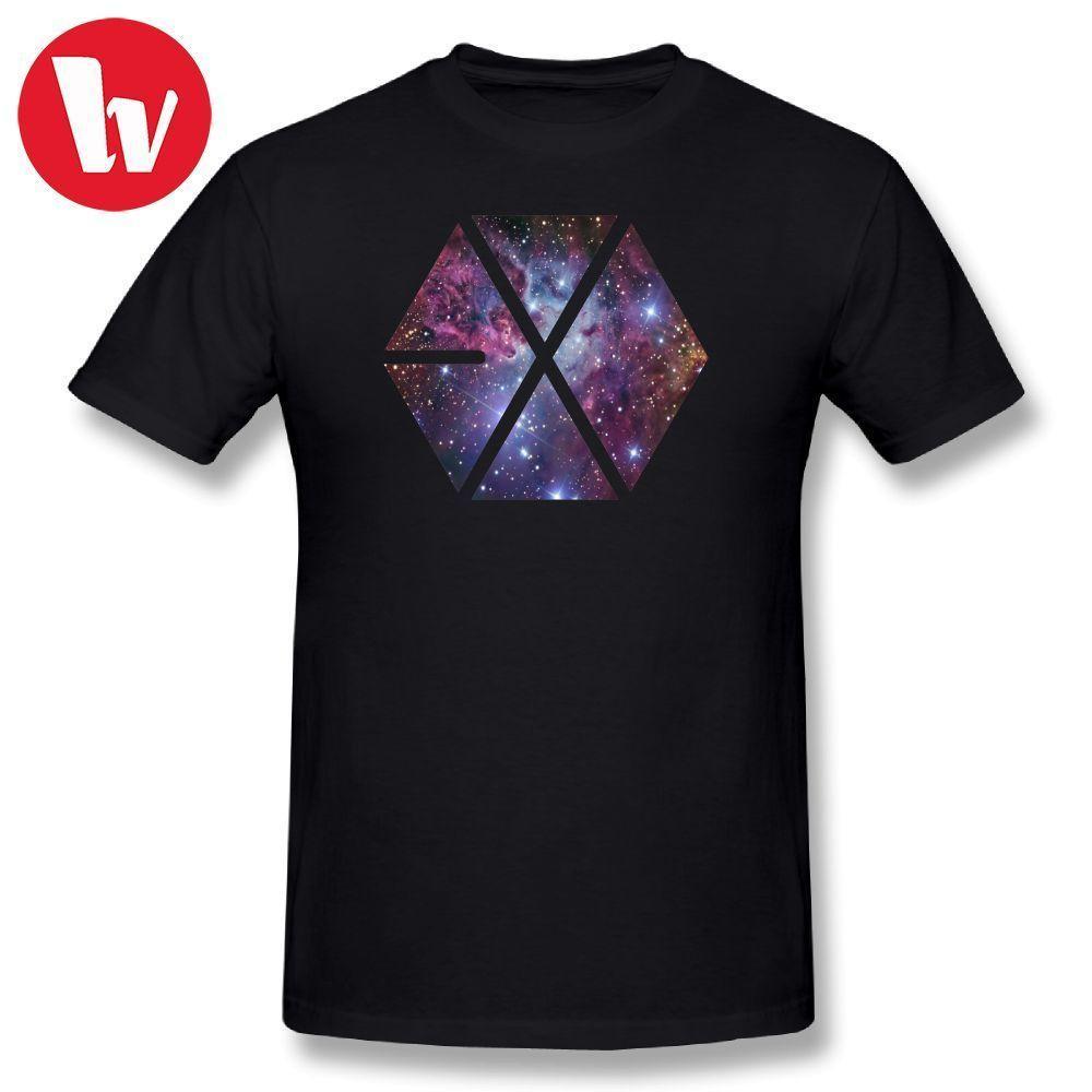 d9e35abd Cheap T Shirts Printing In Bulk - DREAMWORKS