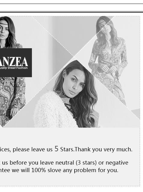 ZANZEA 2018 Yeni Yaz Rompers Bayan Tulumlar Casual Cepler Gevşek Kısa Playsuits Katı Kayış Tulum Artı Boyutu S-5XL