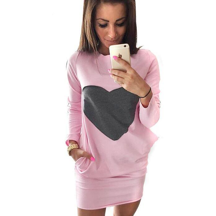 f31a81f8f4c4 2018-femmes-c-urs-robes-mini-sweat-shirt.jpg