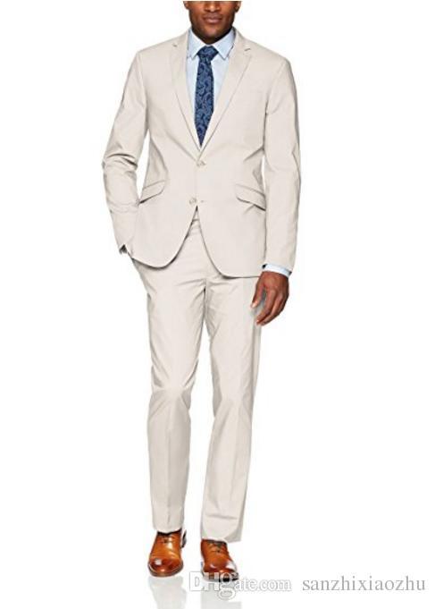 Men S Suit Made Dark Blue Suit Men S Silver Suit Dress Wedding