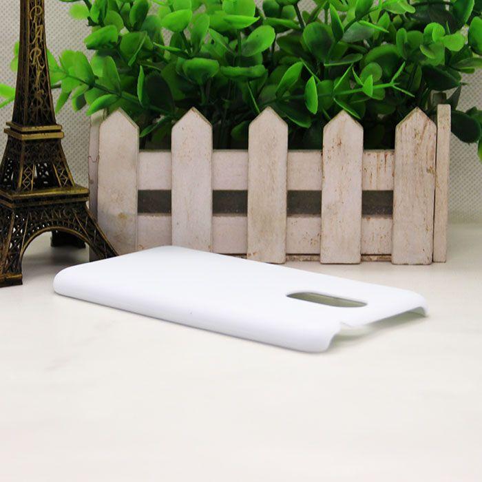 إلى Huawei Mate S / Enjoy 5 / P8 Lite / Play 5 / Enjoy 6 / Enjoy 7 / 7S / Play 6A Sublimation 3D Phone Mobile Glossy Matte Case Heat غطاء الهاتف