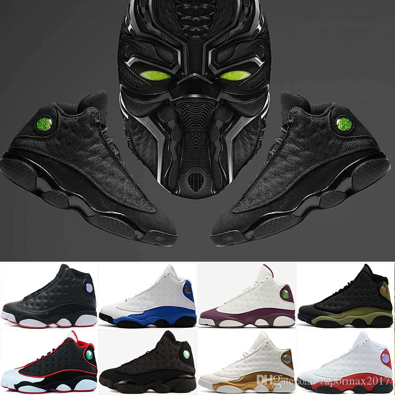 3351c328fa5b New Hyper Royal DMP Bred GS Bordeaux Hologram Barons Chicago Altitude Playoff  Men Basketball Shoes 13s Sports Sneaker 41-47 13 Sports Shoes Basketball  Shoes ...