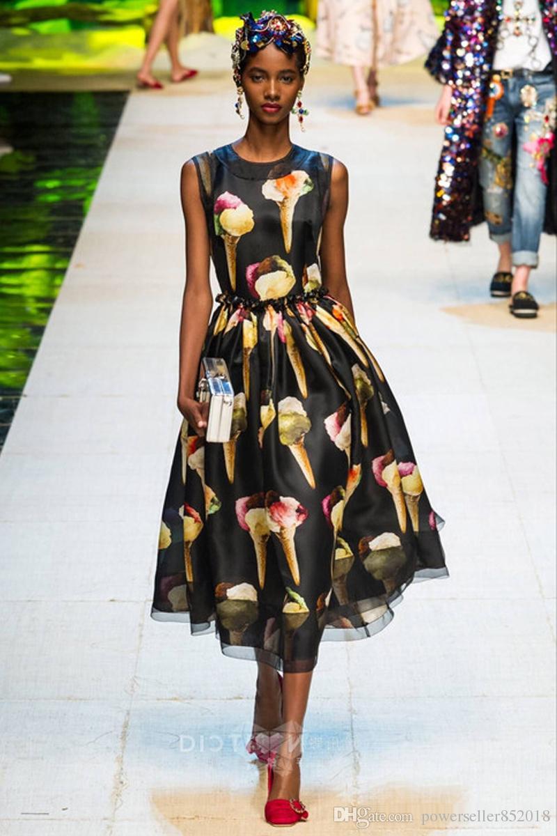 21faac3bfdcd Best High Street Dresses Spring 2018