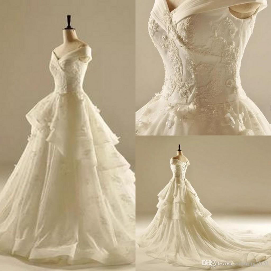 Robe de mariee princesse occasion