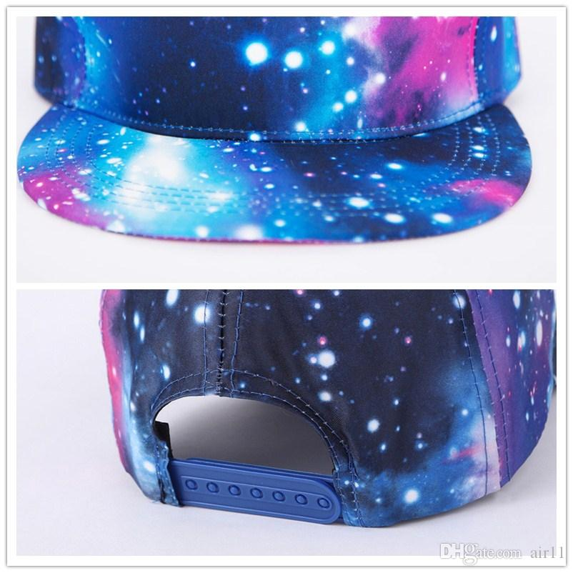 DHL Glow in dark Children Boy girl Adult Fortnite baseball Caps with Blue Luminous Summer sun Hat Night Lights hats For Acrylic