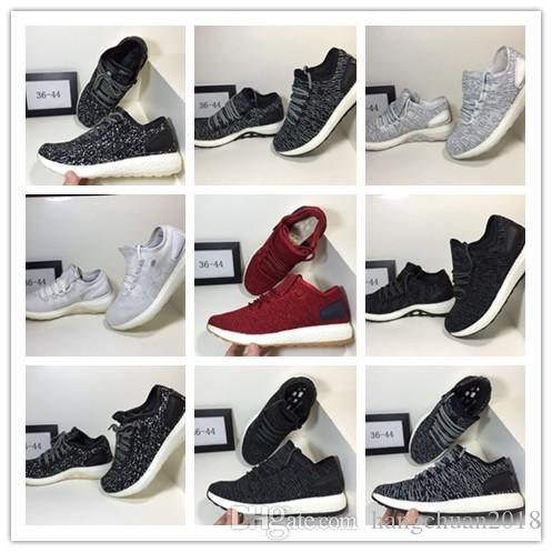 2015 New Fashion Sneakers Stan Smith Shoes Color Ink Shell